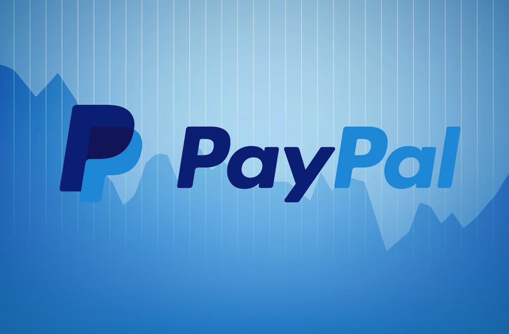 මොකක්ද මේ paypal කියන්නේ?